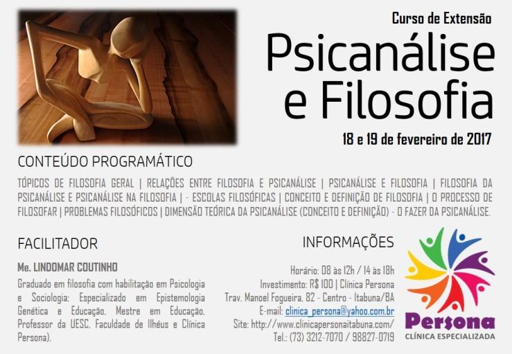 psicanalise-e-filosofia-1